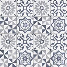 Pattern Tiles - Geometric Pat...