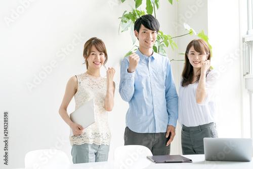 Fotografia  ビジネス・ライフスタイル・相談