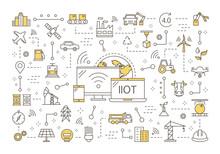 Industrial Internet Of Things ...