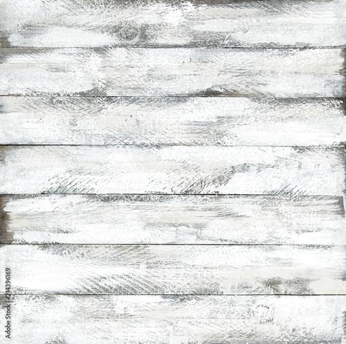 drewniane-rustykalne-tlo