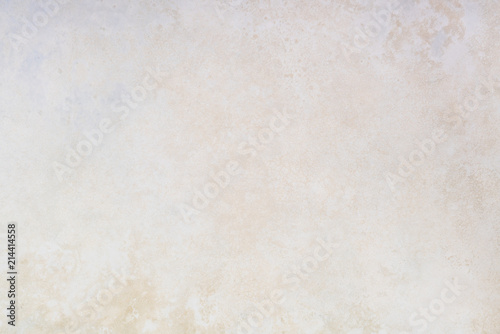 beige color stone texture background Wallpaper Mural