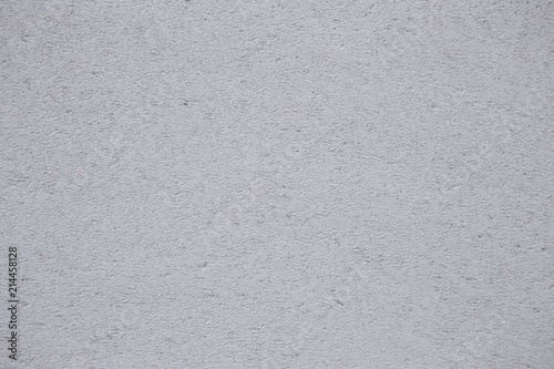 background - mesh surface aerated concrete blocks closeup Canvas Print