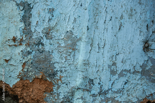 Foto auf AluDibond Alte schmutzig texturierte wand wall. wall texture background. scratches, cracks, pieces