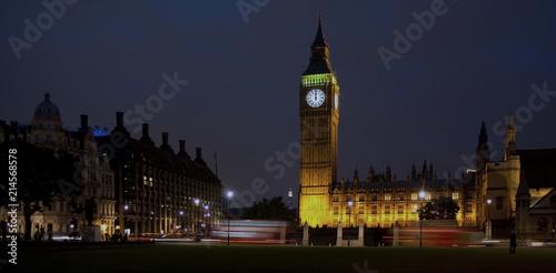 big-ben-houses-of-parliament-w-londynie