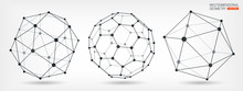 Complex Geometric Shapes. Abst...