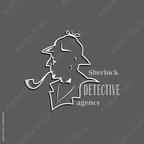 Photo Sherlock