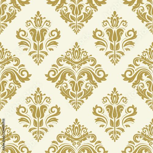 klasyczny-bezszwowy-zloty-wzor-tradycyjny-orient-ornament-klasyczne-tlo