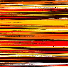Grunge Abstract Background Des...