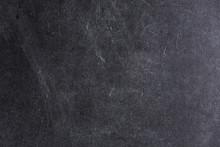 Blackboard, Chalkboard Background