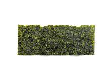 Japanese Food Nori Dry Seaweed...