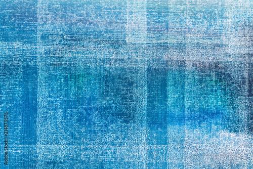 abstrakcja-kolorystyka-niebieska