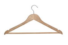 Coat Hanger For Clothes