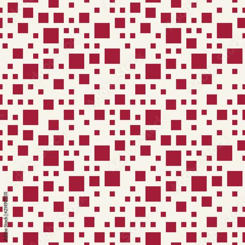 streszczenie-bezszwowe-wektor-wzor-geometryczny-kwadrat