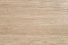 Light Wood Texture. Clean Wood...