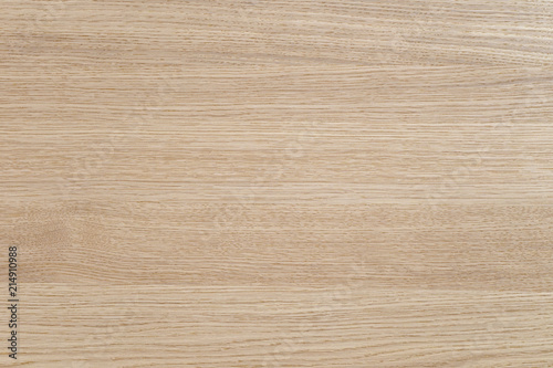 Tablou Canvas Light wood texture. Clean wood background.