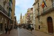 Logroño, La Rioja, España