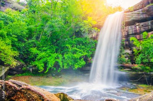Landscape photo,Soi Sawan (...