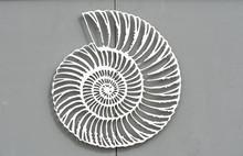 An Amazing Fibonacci Pattern I...