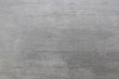 Abstract grunge gray cement texture background. Cement wall texture for interior design - copy space