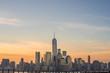 World Trade Center, USA