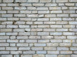 old brick wall. gray. texture. background.