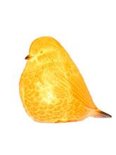 Lampe Animal