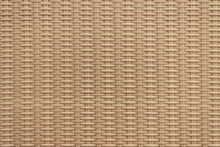 Wicker Texture For Graphic Res...