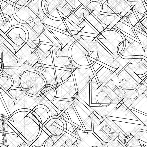 font-seamless-03-white