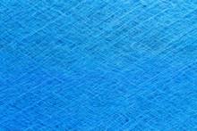 Clean Blue Dynamic Polarised A...