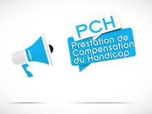Mégaphone : PCH