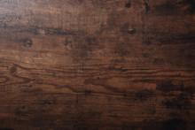 木の背景素材