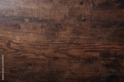 fototapeta na lodówkę 木の背景素材
