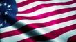 Waving Flag of US Coepwns