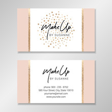 Business_card_makeup_artist9
