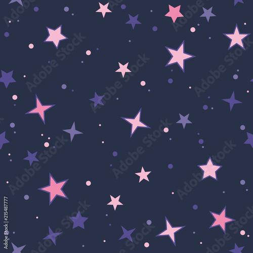 wektorowy-bezszwowy-wzor-z-gwiazdami