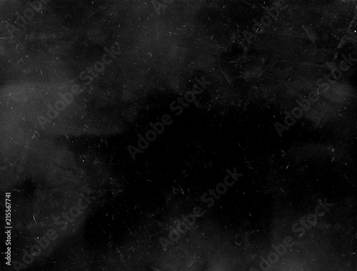 Cuadros en Lienzo 8k Dirty Lens Texture