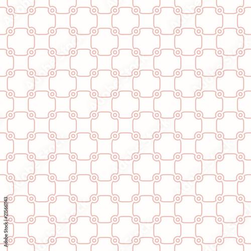 Fototapety geometryczne linie-ukladajace-sie-w-mozaike