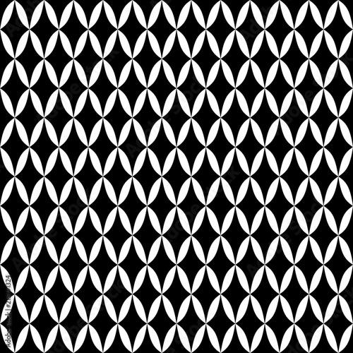 bezszwowe-tlo-dla-swoich-projektow-nowoczesny-czarno-bialy-ornament-geometryczny