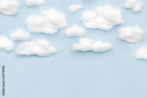 tlo-nieba-i-chmur