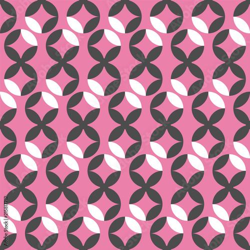 bezszwowy-geometryczny-bialy-abstrakta-wzor-na-kolorowym-tle