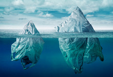 Plastic Bag Environment Pollut...