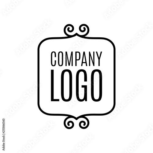 Photo Company logo