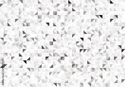 Abstract background texture