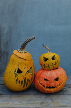 Traditional Decorations For Halloween