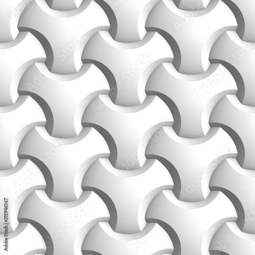 biala-3d-bezszwowa-tekstura-abstrakcjonistyczny-geometryczny-wzor-3d-odplaca-sie