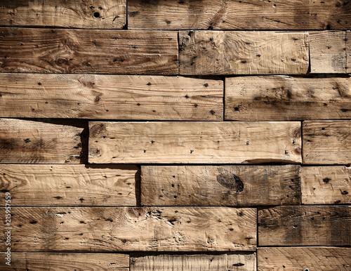 rustykalne-klocki-drewna
