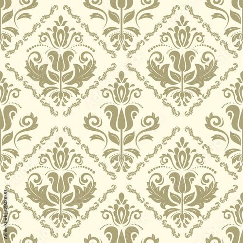 klasyczny-bezszwowy-lekki-zloty-wzor-tradycyjny-orient-ornament-klasyczne-tlo