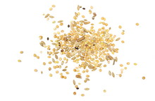 Mixed Bird Seed, Millet Pile I...