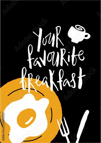 twoje-ulubione-sniadanie