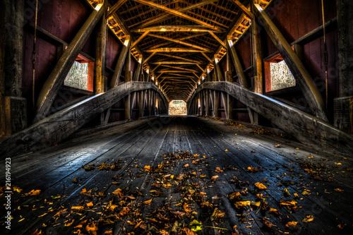 wnetrze-mostu